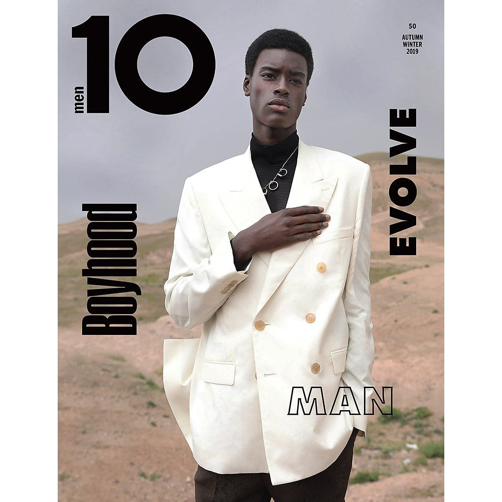 10-men-mag-morroco.jpg